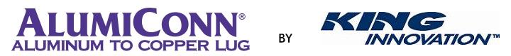 alumiconn-logo