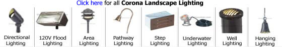 Corona Lighting Products