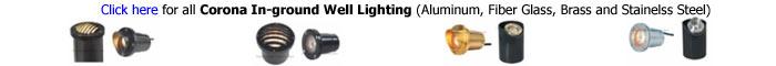 Corona Lighting Products