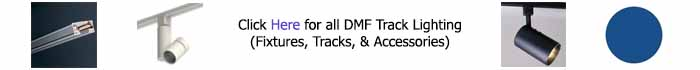 DMF Track Lighting Banner