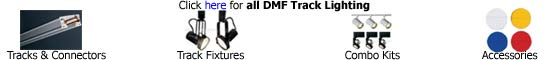 DMF Track Lighting