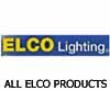Elco Lighting