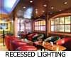 Elco Recessed Lighting