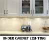 Elco Under Cabinet Lighting