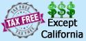 free-tax