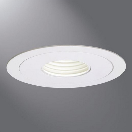 halo recessed lighting 4 low voltage recessed trims guide