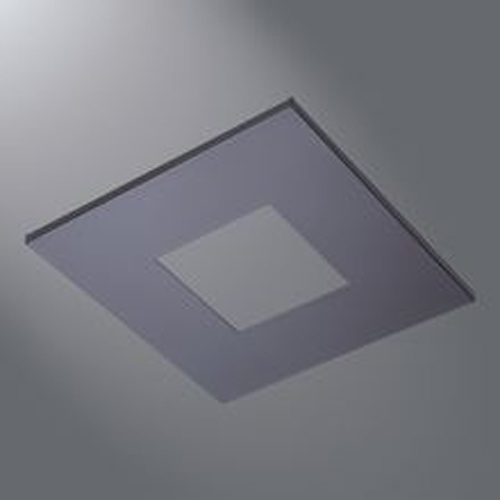 """Lighting Supplies Online: Halo Recessed Lighting 4"""" LED Trims Guide"""
