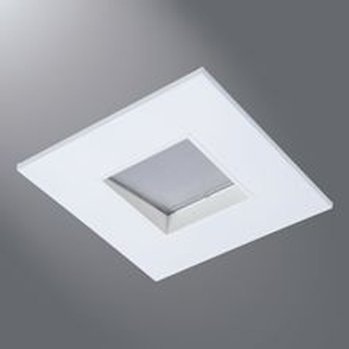 Halo Recessed Lighting 4 Quot Led Trims Guide