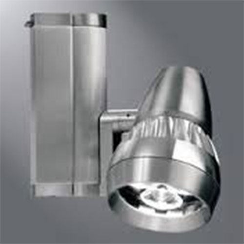 Lighting Supplies Online: Halo Track Lighting L805SML LED Stasis Small 3x3W Track