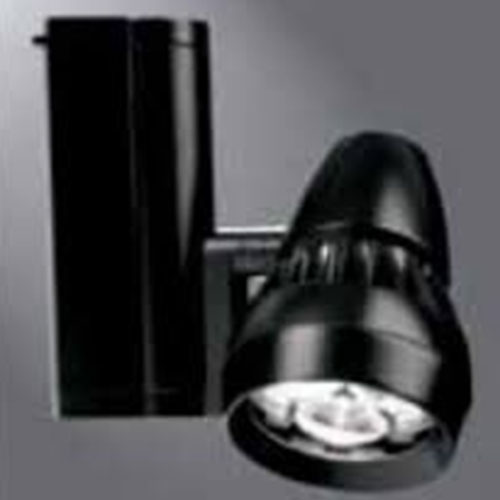 halo track lighting l805sml led stasis small 3x3w track fixtures