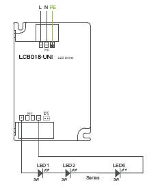 lcb018uniswiringbig Lumark Mpip Emmr Wiring Diagram on