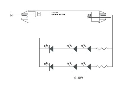 led12v2ndwiringdgrmbig Lumark Mpip Emmr Wiring Diagram on