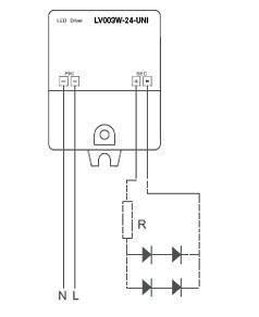 led24v1stwrngspecbig Lumark Mpip Emmr Wiring Diagram on
