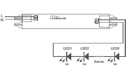 led3504thwiringbig Lumark Mpip Emmr Wiring Diagram on