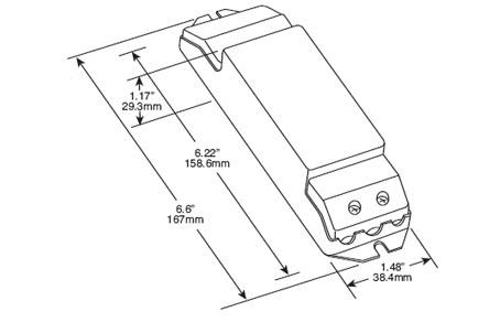 led7006thspecbig Lumark Mpip Emmr Wiring Diagram on