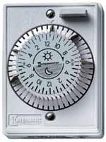 Intermatic Ei220w Electronic Auto Shutoff 1 2 4 Amp 8