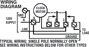 t105 wiring diagram repair manual Wiring Lighted Doorbell Button