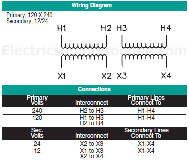 jfrsnwiringdiagram wiring diagram for 12v transformer wiring diagram Microwave Transformer Wiring Diagram at gsmx.co