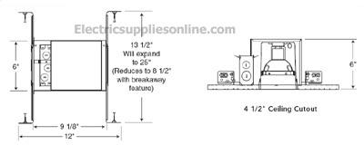 IC1W-diagram Lumark Mpip Emmr Wiring Diagram on