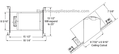 Wiring Receptacles In Series further 484665 Can Master 3 Way Switch Control Multiple Switched Zones Lights Room additionally Jureliic6ics1 together with Wiring Recessed Lights Led besides Simple Home Electrical Wiring Diagram. on wiring diagram for recessed lights in parallel