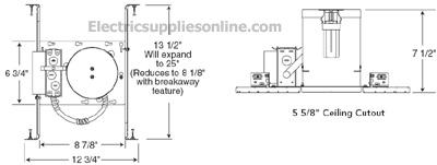 PL526EU-diagram Lumark Mpip Emmr Wiring Diagram on