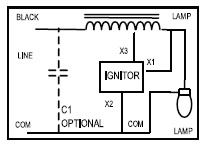 hps kit wiring h1 hps wiring diagram hp's diagram \u2022 wiring diagrams j squared co wiring diagram for sodium lamp at gsmx.co
