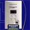 Kidde Carbon Monoxide (CO) Alarm AC Plug-In