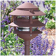 Focus Lighting Area Landscape Lighting