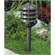 Kim Lighting Area Landscape Lighting