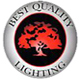 Best Quality Lighting Landscape Lighting