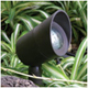 Focus Lighting Directional Landscape Lighting