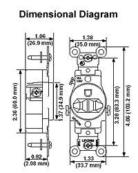 5 15r wiring diagram westinghouse 5 hp wiring diagram