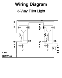 dpst illuminated switch wiring diagram leviton illuminated switch wiring diagram