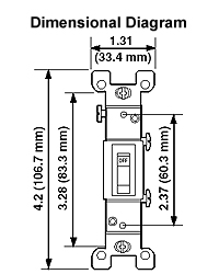 1451-2W1 Ac Wiring Diagram Amp Wire on