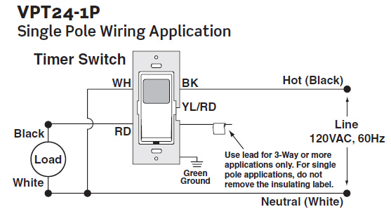 Leviton Switches Wiring Diagram from p11.secure.hostingprod.com