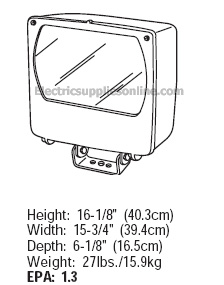 Appliance likewise T2039756 Front right door window will not go up in addition Led Light Catalog additionally ElectricalCircuitsRelays likewise Parts For Thermador Smws72yp After S N 8204. on wiring lamp with base and top