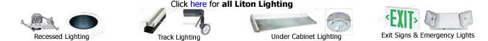 Liton Lighting