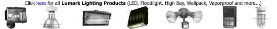 Lumark Lighting Products