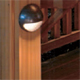 Lumiere Landscape Lighting - Step Lighting