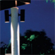 Lumiere Landscape Lighting - Wall Lighting