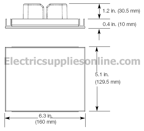 fluorescent-diagram-big Lumark Mpip Emmr Wiring Diagram on