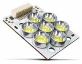 Lamina Titan Turbo LEDs