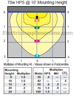 kenwood ddx712 wiring diagram with Kenwood Ddx616 Wiring Diagram on Kenwood Dnx9960 Wiring Diagram further Kenwood Ddx 371 Wiring Diagram Stereo in addition Wiring Diagram For Kenwood Ddx512 besides Kenwood Kvt 512 22 Pin Wiring Diagram furthermore Kenwood Ddx616 Wiring Diagram.