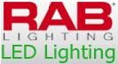 RAB Lighting LED Lighting