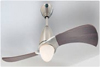 Ceiling Fan Related Items