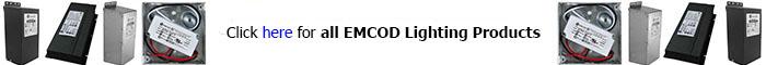 EMCOD-BANNER