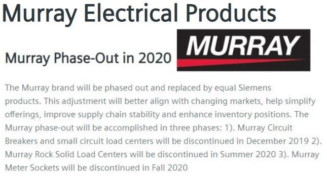 Murray-Siemens