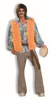 60s Sonny Costume
