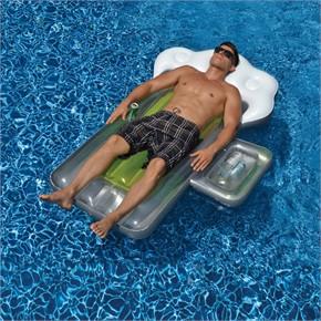 Beer Mug Pool Float