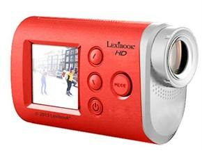 Digital Video Camera - Wifi Sport DV